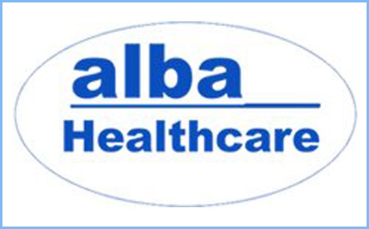 Alba_Healthcare1