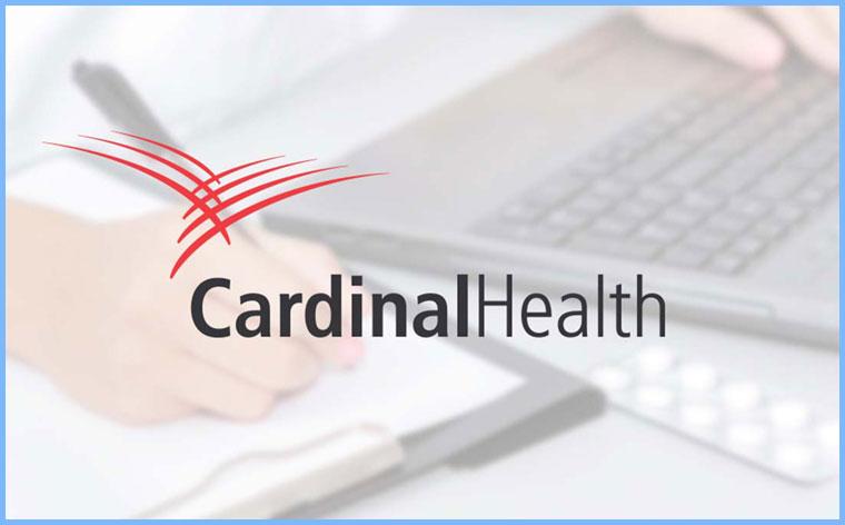 Cardinal-Health1